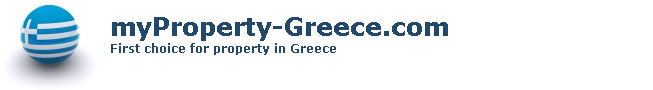 First Choice for property in Greece