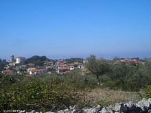 Greece property sale in Ionian Islands, Agios Leon