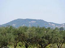 Greece property sale in Ionian Islands, Lagopodo