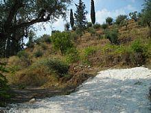 Greece property sale in Ionian Islands, Romiri