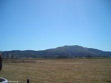 Greece property sale in Ionian Islands, Abelokipi