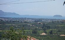 Greece property in Ionian Islands, Lagopodo