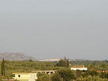 Greece property in Ionian Islands, Romiri