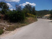 Greece property in Ionian Islands, Agalas