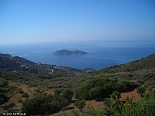 Greece property sale in Ionian Islands, Vasilikos