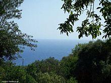 Greece property in Ionian Islands, Gerakari