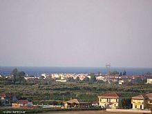 Greece property in Ionian Islands, Pigadakia