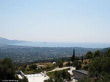Greece property in Ionian Islands, Kiliomenos