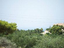 Greece property in Ionian Islands, Keri