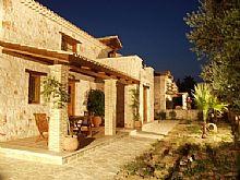 Greece property in Ionian Islands, Vasilikos