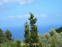 Greece property in Ionian Islands, Zante