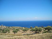 Greece property in Ionian Islands, Elation