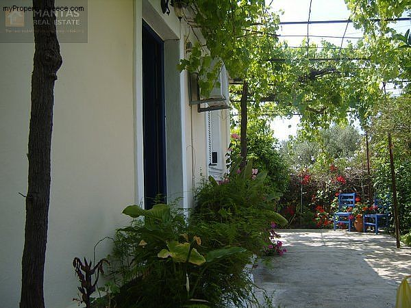 Type House For Sale Size 90m2. Price 115,000 U20ac (Convert To: British Pound,  U.S. Dollar) Area Municipality Of Ellios Pronnon   Valeriano