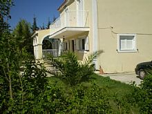 Greece property in Ionian Islands, Vanato