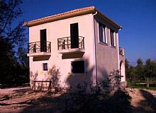 Greece property in Ionian Islands, Lithakia