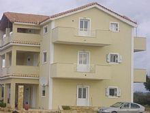 Greece Holiday rentals in Ionian Islands, Zante