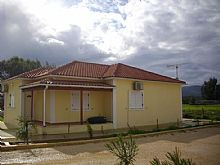 Greece property in Ionian Islands, Agrilia