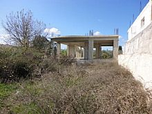 Greece property in Ionian Islands, Zakynthos