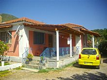 Greece Holiday rentals in Ionian Islands, Zante