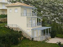 Greece Holiday rentals in Ionian Islands, Keri