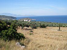 Greece property in Ionian Islands, Zakynthos