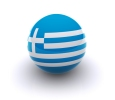 myProperty-greece Logo